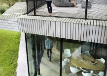 Terrace-level-play-zone-with-metal-fencing-217x155