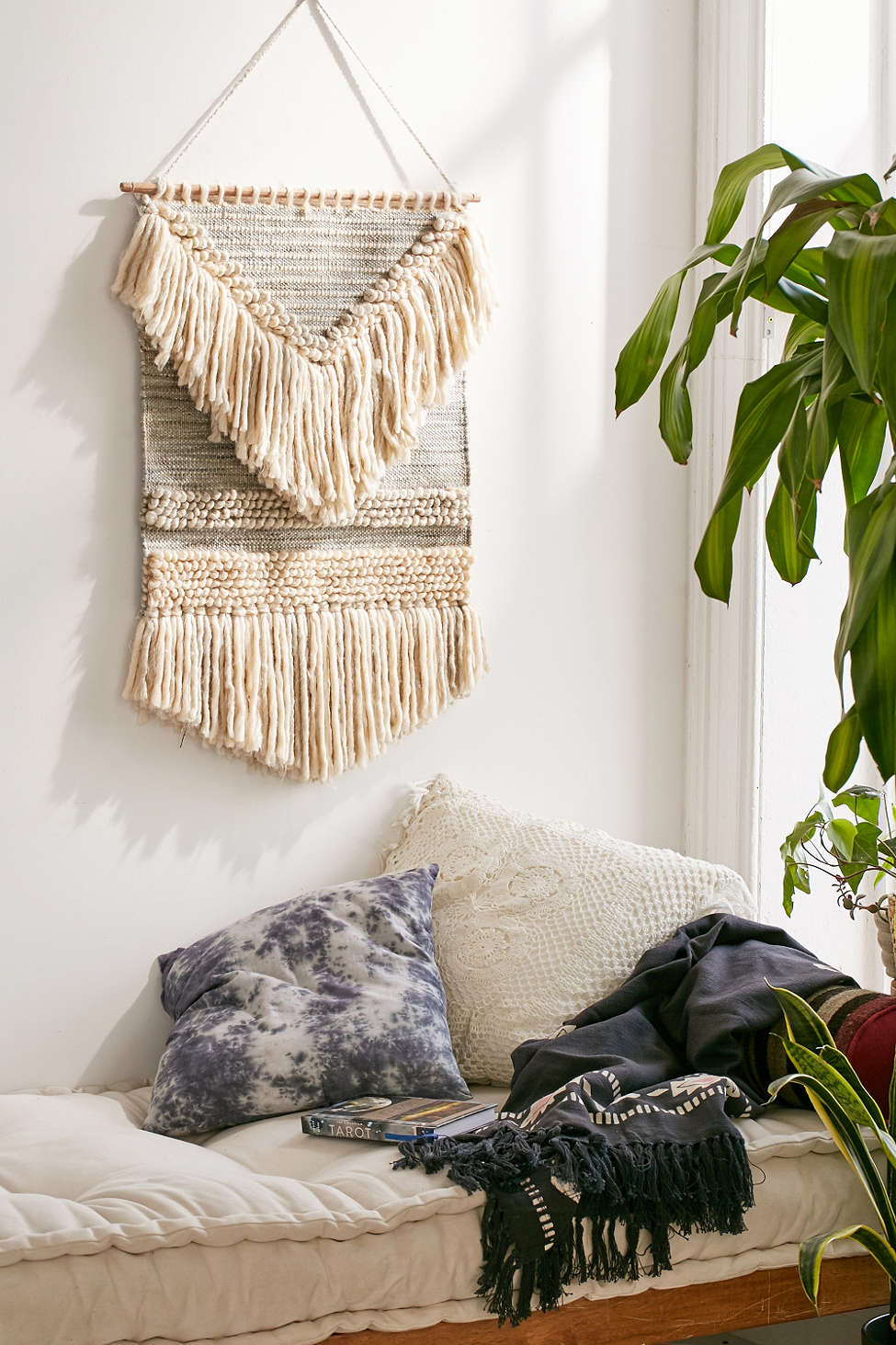 wall hangings from urban outfitters