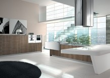 Thermo-Structured-Kitchen-Yoshi-from-Arrital-217x155
