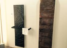 Towel Warmers & Olycal Radiators