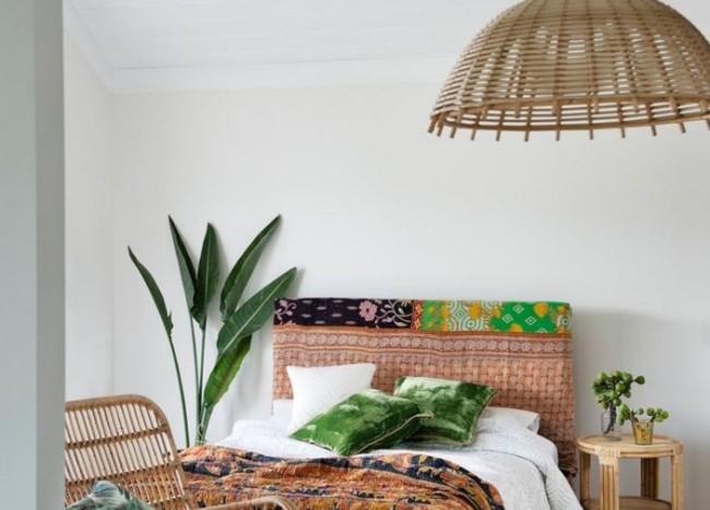 Bedroom Design Tips for a Serene Sanctuary