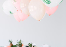 Tropical-dinner-party-from-Studio-DIY-217x155