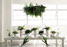 Tropical-table-from-Green-Wedding-Shoes-217x155