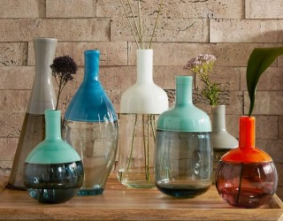 Mother's Day Gift Ideas for Design Lovers