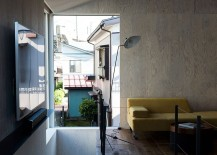 View-of-the-garden-area-from-the-first-level-of-the-Japanese-house-217x155