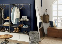 Wall-mounted-shelving-from-CB2-217x155
