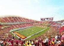 Washington-Redskins-stadium-217x155
