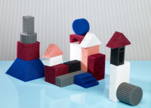 The Art of Play: Toys for Design Lovers