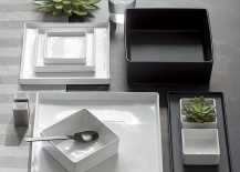 White-dinner-plates-from-CB2-217x155
