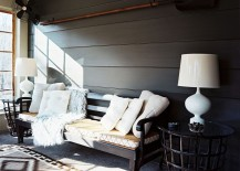 Wide-horizontal-wooden-paneling--217x155