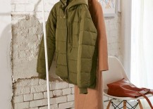 Wood-and-steel-clothing-rack-from-Urban-Outfitters-217x155