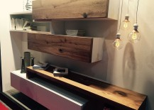 Woode-combined-with-modern-finishes-for-fabulous-shelves-217x155