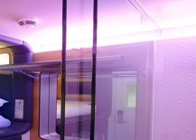 Yotel-offers-sleeping-and-showering-areas-217x155