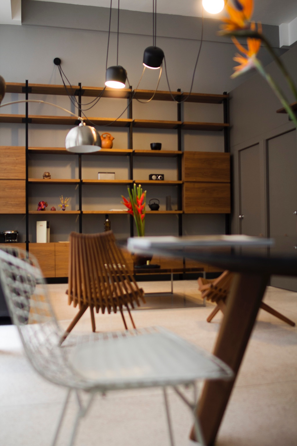 Mexico City: 3 Furniture Design Studios to Watch