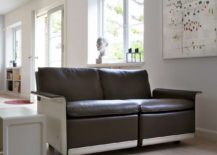 620-low-back-two-seat-sofa-217x155