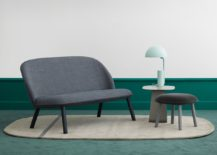 Ace-sofa-and-footstool-217x155