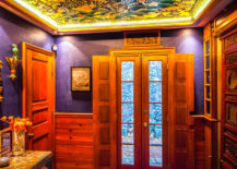 An-Asian-entry-with-a-showstopping-ceiling-217x155