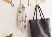 Arrow-wall-hook-from-Urban-Outfitters-217x155
