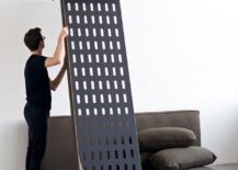 Assembling-the-Can-sofa-217x155