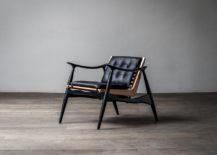 Atra chair