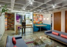 Banquette-styled-breakfast-zone-full-of-color-217x155