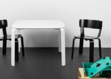 Bento-chair-by-Form-Us-With-Love-217x155