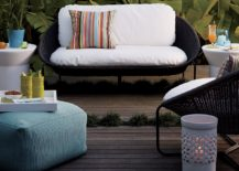Blue-pouf-from-Crate-Barrel-217x155
