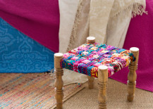 Braided-stool-from-Zara-Home-217x155