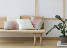Breezy style from Zara Home