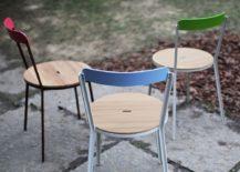 Discipline: A Case Study in New Italian Design