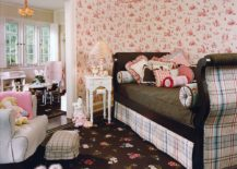 Bright-and-cheerful-kids-room-with-loads-of-pattern-217x155