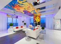 Ceiling-adds-color-and-character-to-the-living-room-217x155