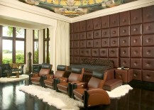 Ceiling-might-outdo-cinema-in-this-home-theater-217x155