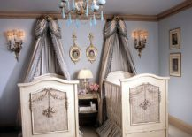 Cherubini-cribs-by-designer-Betty-Lou-Phillips-steal-the-show-inside-this-Victorian-nursery-217x155