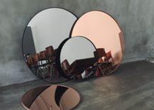 Circum-mirrors-from-AYTM-217x155