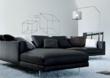Closer-look-at-the-stylish-modular-sofa-from-Jesse-217x155