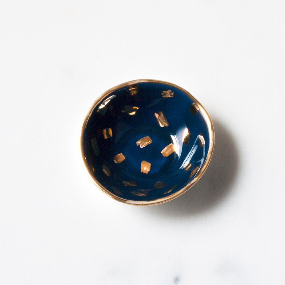 Confetti bowl from Suite One Studio