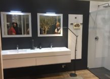 Contemporary-bathroom-vanity-and-mirrors-217x155