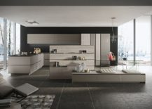 Custom-minimal-kitchen-compositions-from-Snaidero-217x155