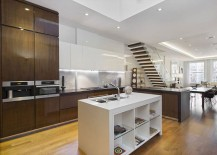 738 Broadway Is Definitely A U0027dream Apartmentu0027 For Those Who Love All  Things NYC, With Its Marble Clad, Lavish Interiors Welcoming You Into A  World Of ...