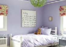 Darling-I-Love-Your-Reclaimed-wood-art-print-for-the-luxurious-bedroom-217x155