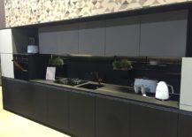 Dashing-and-exclusive-kitchen-design-from-Maistri-at-Milan-2016-217x155