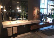 Dashing-bathroom-vanity-design-with-space-saving-form-217x155
