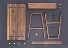 Desk-01-ready-to-build-217x155