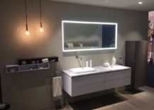 Duravit-bathrooms-on-display-at-Salone-del-Mobile-2016-217x155