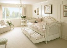 Elegant-kids-bedroom-with-the-versatile-Charlotte-Day-Bed-217x155