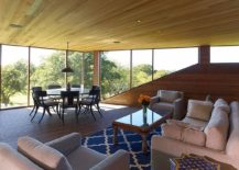 Elevated-interior-space-with-a-wonderful-view-of-the-outdoors-217x155