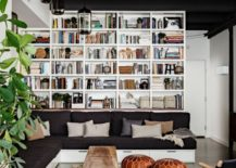 Extra-pouf-seating-in-a-modern-eclectic-interior-217x155