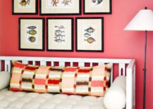 Gallery-wall-accent-wall-217x155