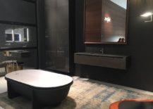 George-Collection-by-Falper-at-Salone-del-Mobile-2016-217x155